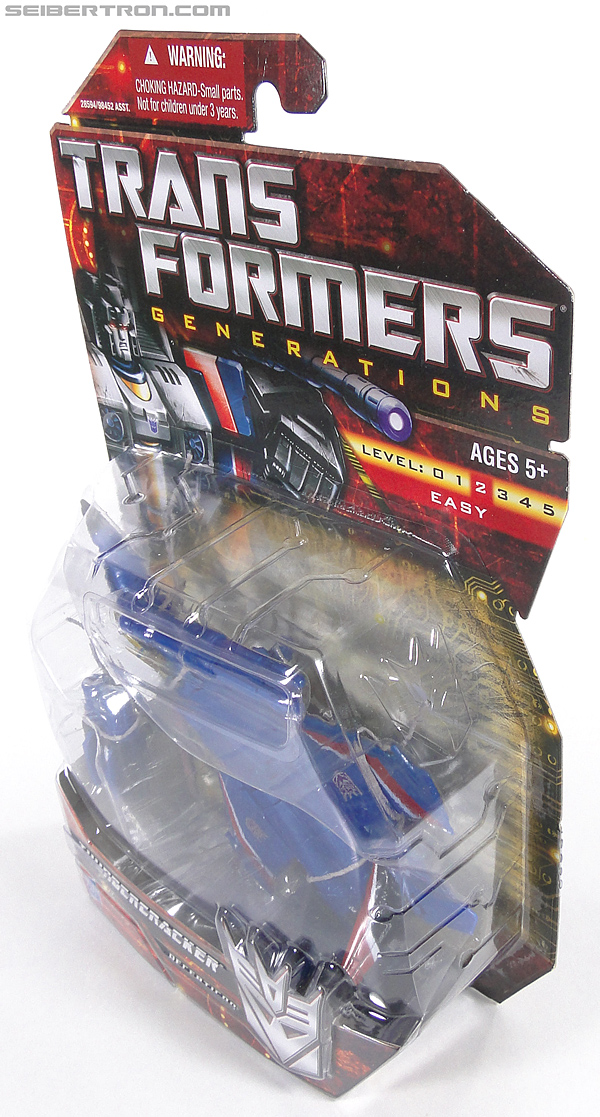 Transformers Generations Thundercracker (Image #12 of 219)