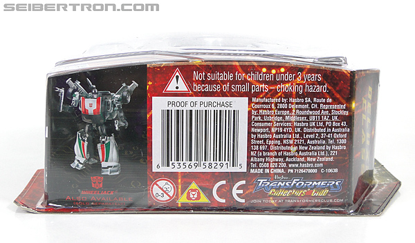 Transformers Generations Thundercracker (Image #13 of 219)