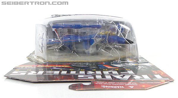 Transformers Generations Thundercracker (Image #14 of 219)