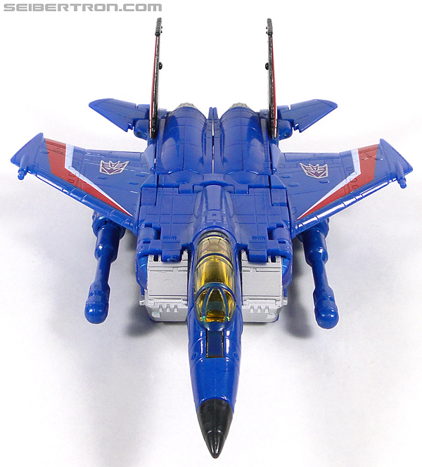 Transformers Generations Thundercracker (Image #15 of 219)