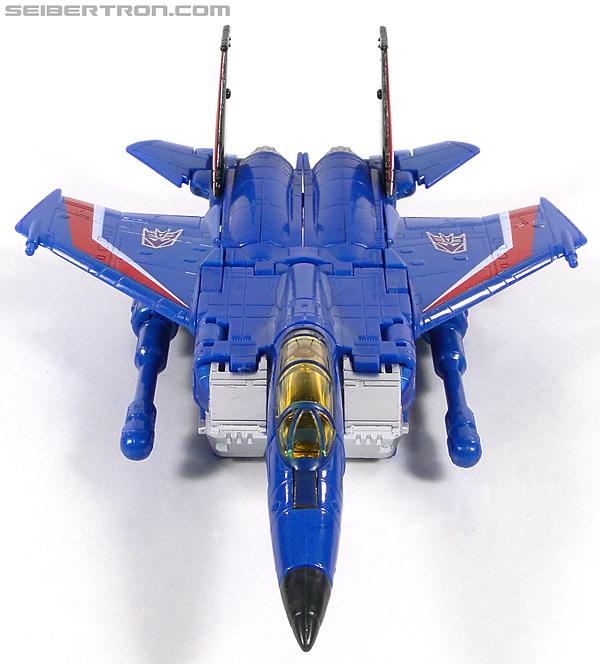 Transformers Generations Thundercracker (Image #15 of 219)