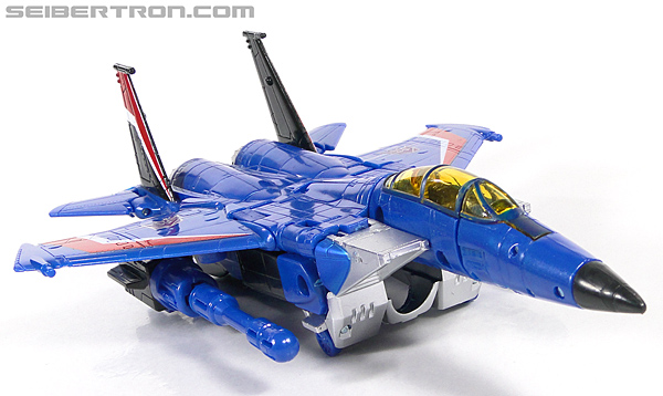 Transformers Generations Thundercracker (Image #17 of 219)