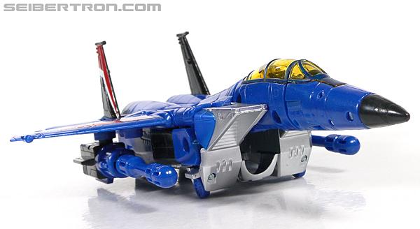 Transformers Generations Thundercracker (Image #18 of 219)