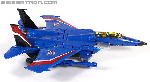 Transformers Generations Thundercracker (Image #19 of 219)