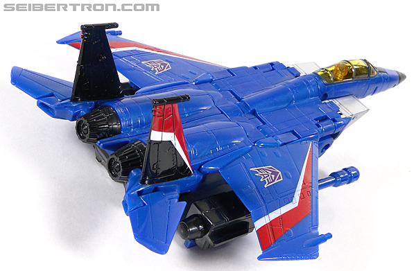 Transformers Generations Thundercracker (Image #20 of 219)