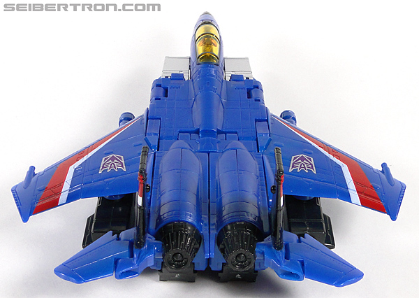 Transformers Generations Thundercracker (Image #22 of 219)