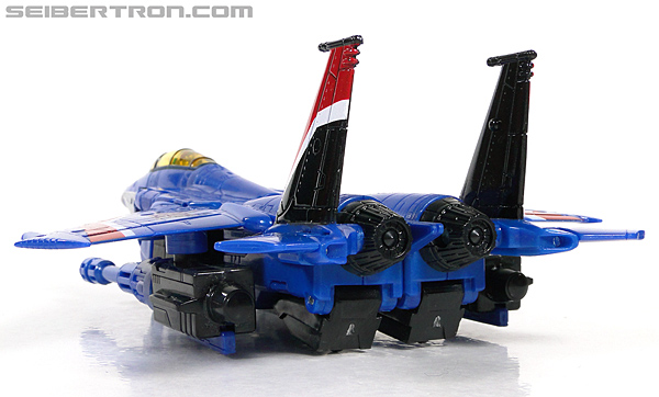 Transformers Generations Thundercracker (Image #23 of 219)