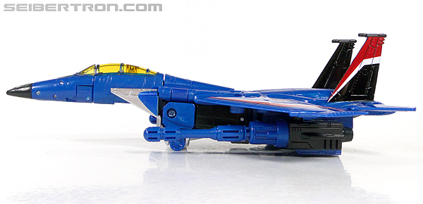 Transformers Generations Thundercracker (Image #24 of 219)
