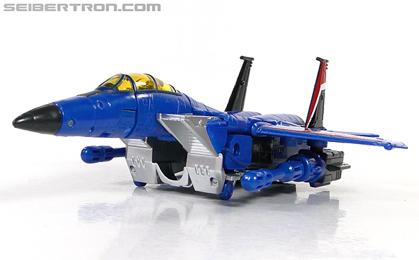 Transformers Generations Thundercracker (Image #25 of 219)