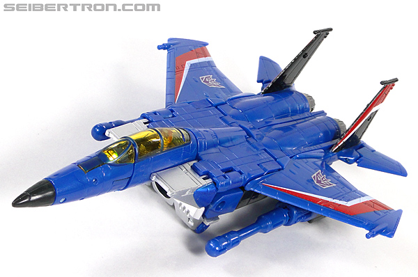 Transformers Generations Thundercracker (Image #26 of 219)