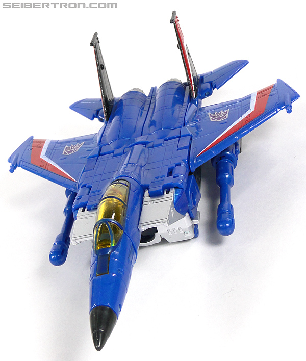 Transformers Generations Thundercracker (Image #27 of 219)