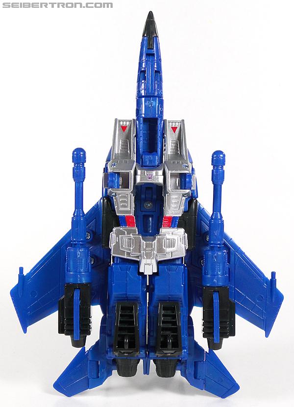 Transformers Generations Thundercracker (Image #28 of 219)
