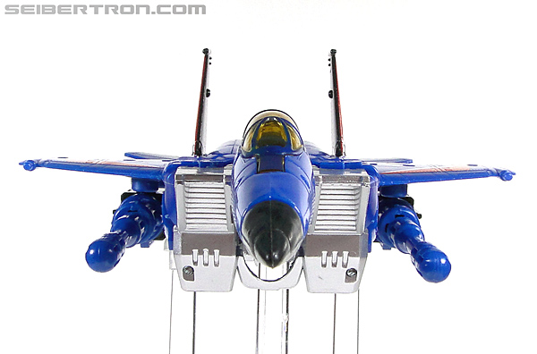 Transformers Generations Thundercracker (Image #31 of 219)