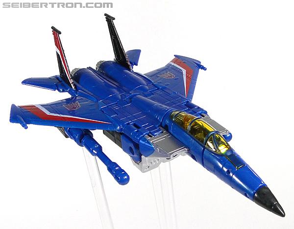 Transformers Generations Thundercracker (Image #32 of 219)