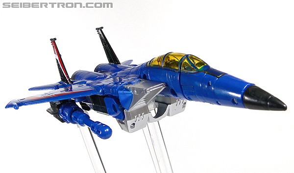 Transformers Generations Thundercracker (Image #33 of 219)