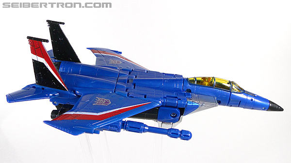 Transformers Generations Thundercracker (Image #34 of 219)