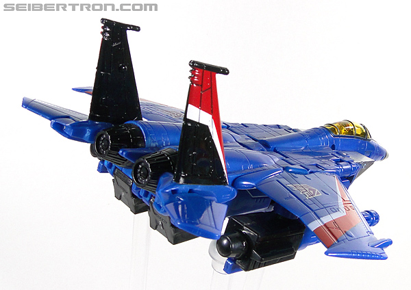 Transformers Generations Thundercracker (Image #35 of 219)
