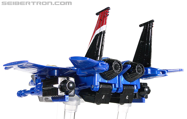 Transformers Generations Thundercracker (Image #38 of 219)