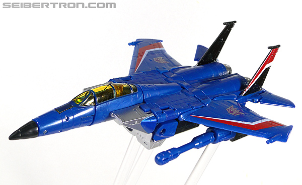 Transformers Generations Thundercracker (Image #41 of 219)