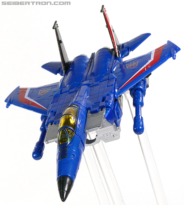 Transformers Generations Thundercracker (Image #42 of 219)
