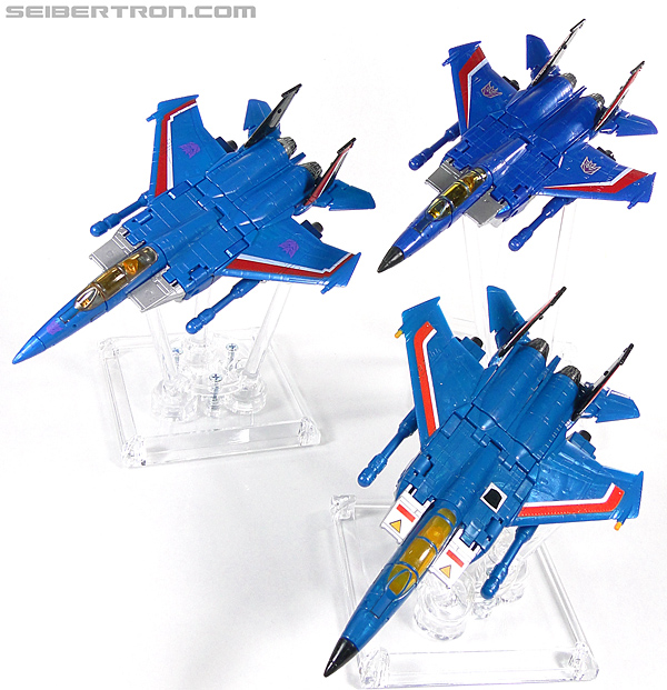 Transformers Generations Thundercracker (Image #44 of 219)
