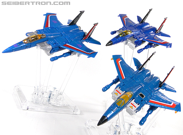 Transformers Generations Thundercracker (Image #45 of 219)