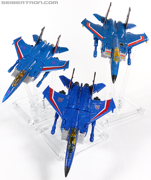 Transformers Generations Thundercracker (Image #46 of 219)