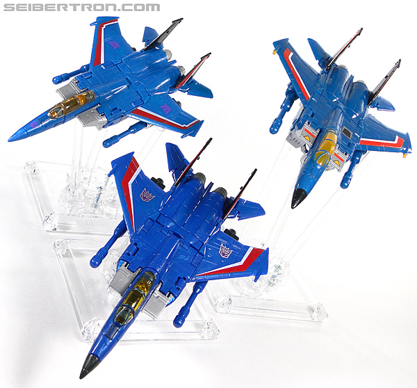 Transformers Generations Thundercracker (Image #47 of 219)
