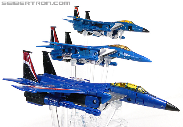 Transformers Generations Thundercracker (Image #48 of 219)