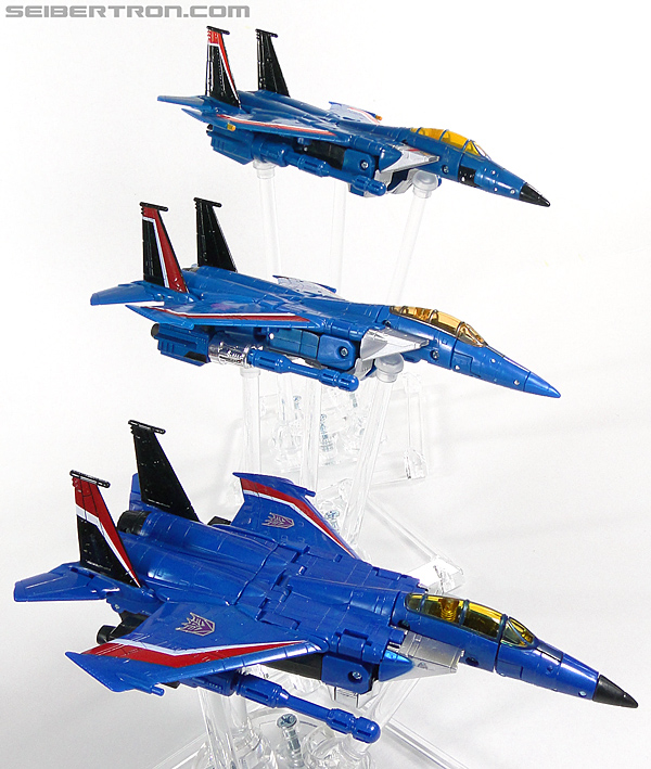 Transformers Generations Thundercracker (Image #49 of 219)