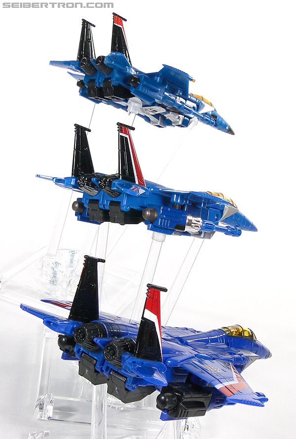Transformers Generations Thundercracker (Image #50 of 219)