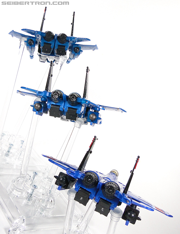 Transformers Generations Thundercracker (Image #51 of 219)