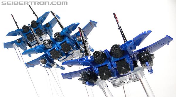 Transformers Generations Thundercracker (Image #52 of 219)