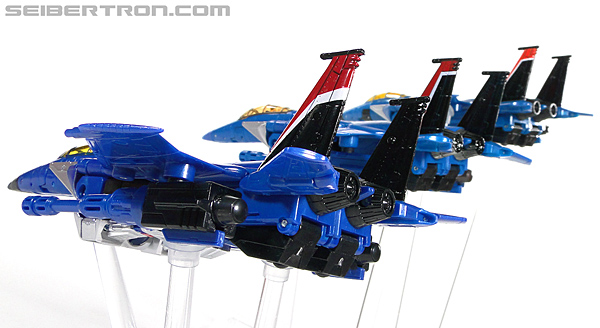Transformers Generations Thundercracker (Image #53 of 219)
