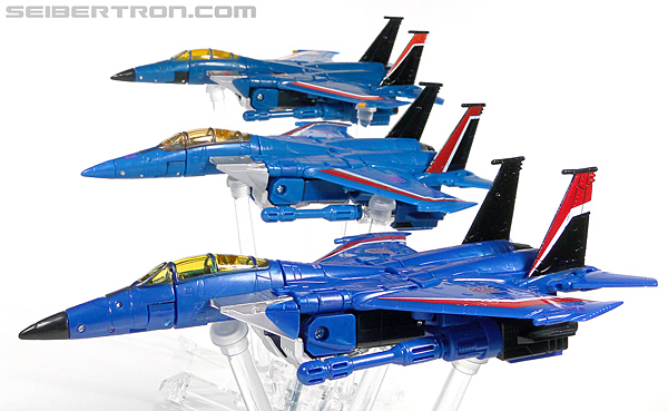Transformers Generations Thundercracker (Image #55 of 219)