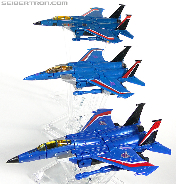 Transformers Generations Thundercracker (Image #56 of 219)