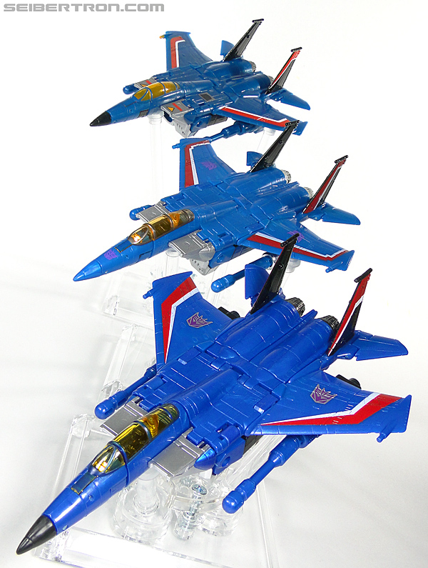 Transformers Generations Thundercracker (Image #57 of 219)