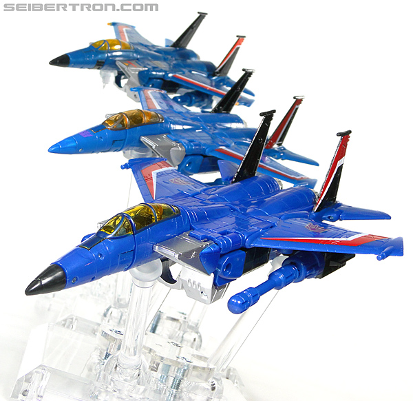 Transformers Generations Thundercracker (Image #58 of 219)