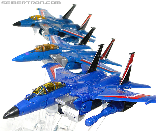 Transformers Generations Thundercracker (Image #59 of 219)