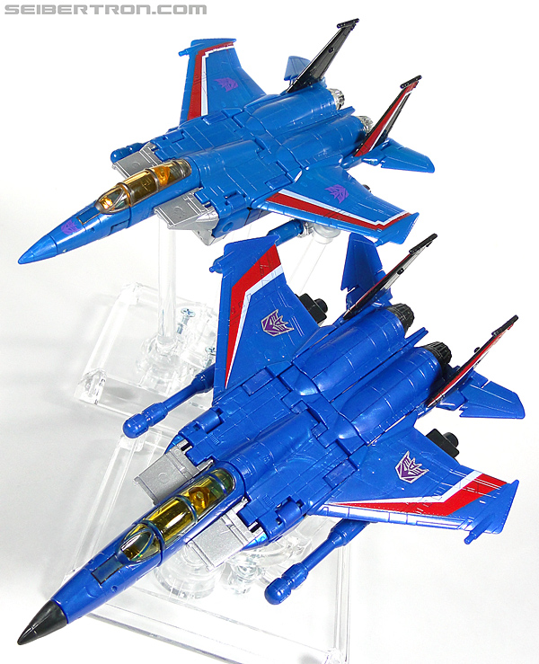 Transformers Generations Thundercracker (Image #60 of 219)