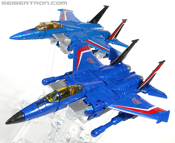 Transformers Generations Thundercracker (Image #61 of 219)