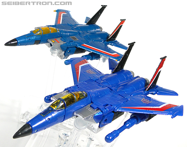Transformers Generations Thundercracker (Image #63 of 219)