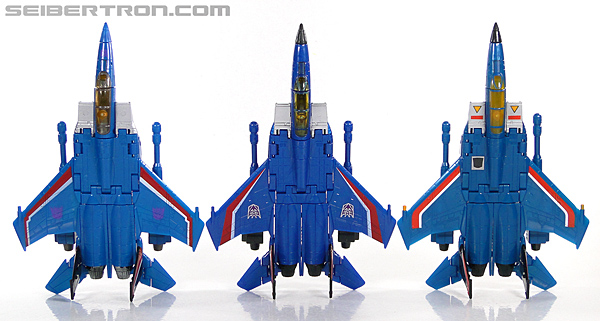 Transformers Generations Thundercracker (Image #64 of 219)