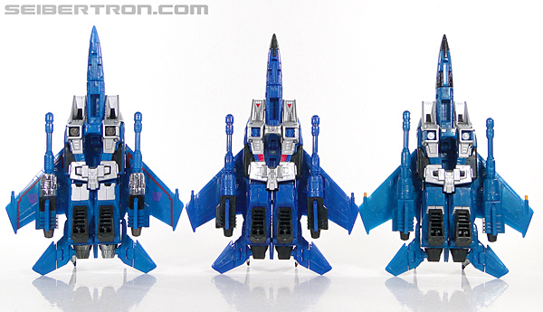 Transformers Generations Thundercracker (Image #65 of 219)