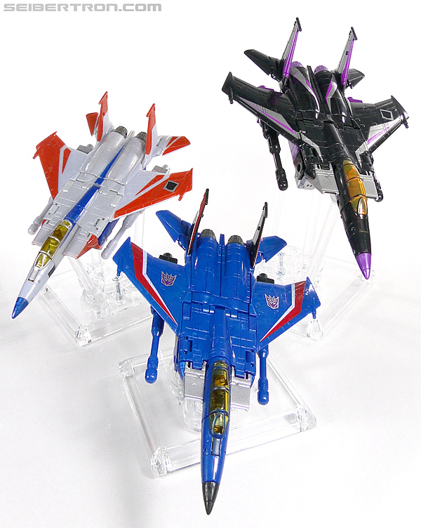 Transformers Generations Thundercracker (Image #66 of 219)