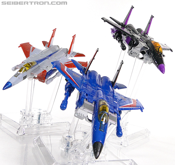 Transformers Generations Thundercracker (Image #67 of 219)