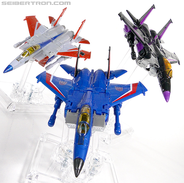 Transformers Generations Thundercracker (Image #68 of 219)