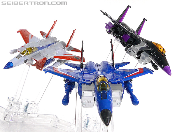 Transformers Generations Thundercracker (Image #69 of 219)