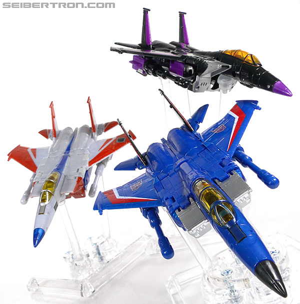 Transformers Generations Thundercracker (Image #70 of 219)