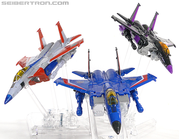 Transformers Generations Thundercracker (Image #71 of 219)